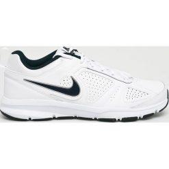 8f1b9a7316e656 Wyprzedaż - obuwie męskie Nike - Kolekcja lato 2019 - Sklep Antyradio.pl