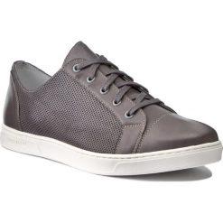 7cd19df6ca857 Wyprzedaż - buty sportowe męskie marki Gino Rossi - Kolekcja lato ...