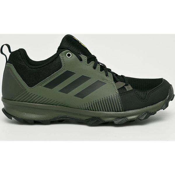 buty sportowe na sprzedaż online rozmiar 7 adidas Performance - Buty Terrex Tracerocker