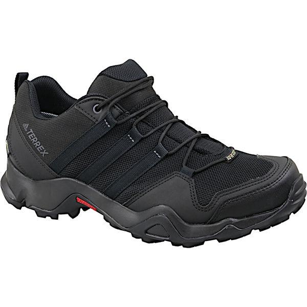 Adidas Terrex AX2R GTX CM7715